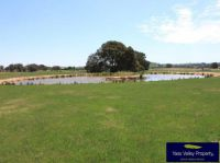 Property in Yass - Sold for $405,000