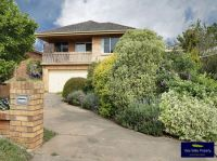 Property in Yass - Sold for $389,000