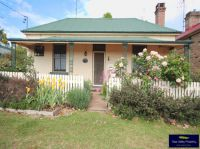 Property in Yass - Sold