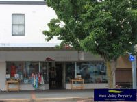 Property in Yass - $550,000