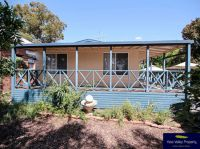 Property in Yass - Sold for $333,000