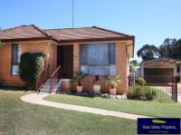 Property in Yass - Sold for $385,000