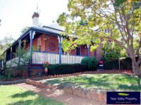Property in Yass - Sold for $460,000