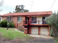 Property in Yass - Sold for $357,500