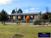 Property in Binalong - Sold