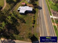 Property in Yass - $500,000
