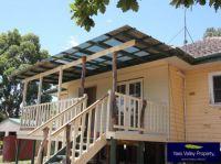 Property in Binalong - Leased