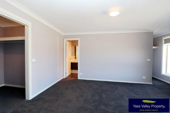 Selling your property in Yass