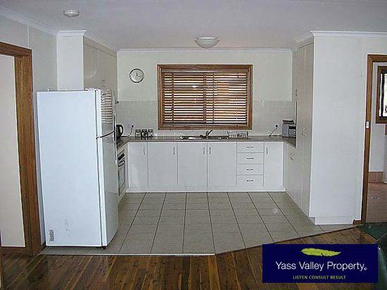 Real Estate in Wee Jasper