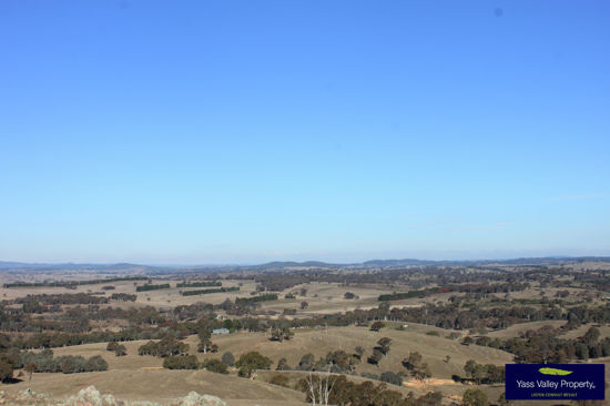 Property For Sale in Yass