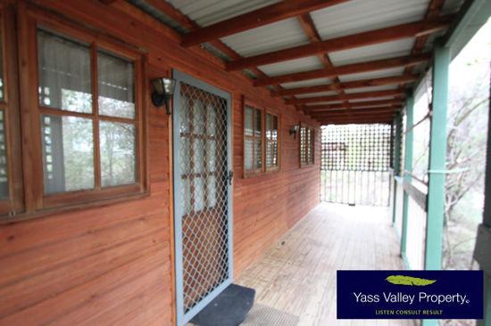 Binalong Properties For Rent