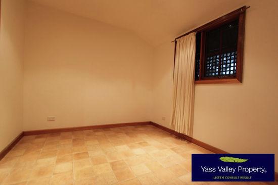 Real Estate in Binalong