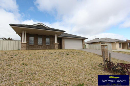 Property Leased in Yass
