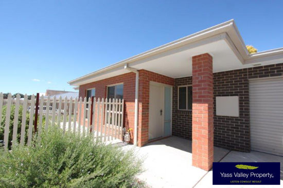 Property For Rent in Yass