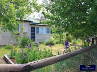 Property in Bowning - Leased