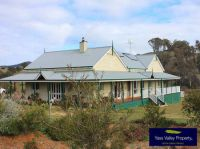 Property in Yass - Sold for $650,000