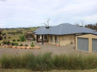 Property in Yass - Sold for $800,000