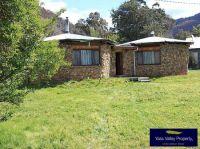Property in Wee Jasper - Sold