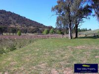 Property in Bowning - Sold