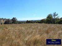 Property in Yass - Sold for $3,005,000