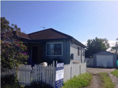 Property in Mayfield - Sold for $480,000