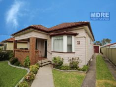 Property in Mayfield West - Sold for $457,000