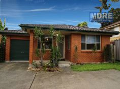 Property in Mayfield - Sold for $325,000
