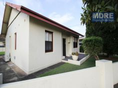 Property in Mayfield - Sold for $412,000