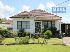 Property in Mayfield West - Sold for $420,000