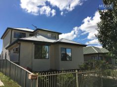 Property in Mayfield - Sold for $473,000