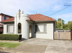 Property in Mayfield - Sold for $550,000