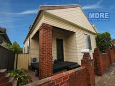Property in Mayfield East - Sold for $450,000