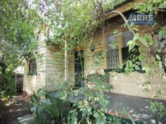 Property in Mayfield East - Sold