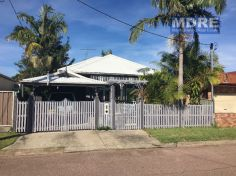Property in Mayfield - Sold for $495,000