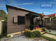 Property in Mayfield East - Sold for $430,000