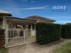 Property in Waratah - Sold
