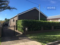 Property in Mayfield - Sold for $590,000