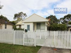 Property in Lambton - Sold for $455,000