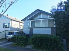 Property in Mayfield - Sold for $465,000