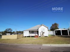 Property in Cardiff - Sold for $380,000