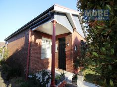 Property in Mayfield - Sold for $485,000