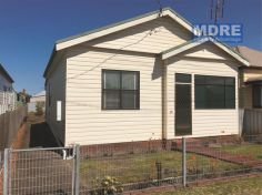 Property in Mayfield - Sold for $435,000