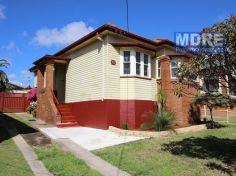Property in Mayfield - Sold for $460,000