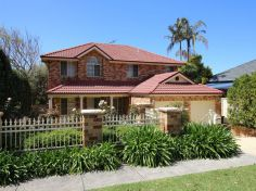 Property in Mayfield - Sold for $765,000