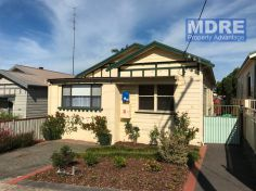 Property in Mayfield - Sold for $520,000