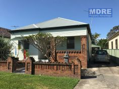 Property in Mayfield - Sold for $510,000