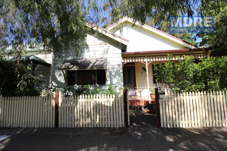Property For Sale in Mayfield East
