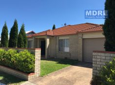 Property in Mayfield - Sold for $380,000