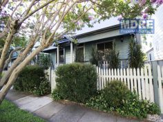Property in Mayfield East - Sold for $596,520