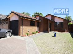 Property in Mayfield - Sold for $617,000